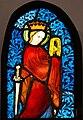 Janez Ljubljanski - Sv. Katarina Aleksandrijska.jpg