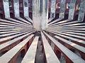 Jantar Mantar inside view.jpg