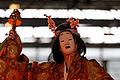 Japan Expo 2012 - Kabuki - Troupe Bugakuza - 020.jpg