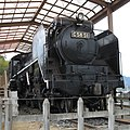 Japanese-national-railways-C58-51-20120313.jpg