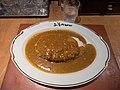 Japanese Curry - Shibuya (41051990005).jpg