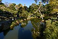 Japanese Tea Garden San Francisco December 2016 003.jpg