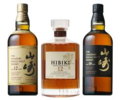 Japanese Whisky.png