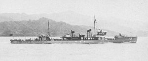 Japanese destroyer Sanae 1936.jpg