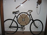 Jara Cimrman - Fireman Bicycle.jpg