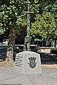 Jardim 1º de Maio - Vila Nova de Famalicão - Portugal (24653100148).jpg