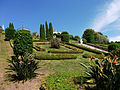 Jardim Monte Sao Felix.JPG