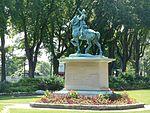 Jardin Jeanne d Arc - 02.jpg