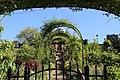 Jardin dans la vieille côte de Behonne.jpg