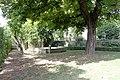 Jardins, Casa e Museu dos Biscainhos (2).jpg