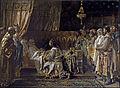 Jaume-I-arago-ignasi-pinazo-camarlench-1881.jpg