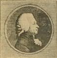 Jaures-Histoire Socialiste-I-p193.PNG
