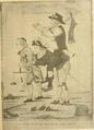 Jaures-Histoire Socialiste-I-p409.PNG