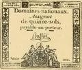 Jaures-Histoire Socialiste-I-p464.PNG