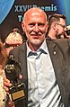 Javier-Valenzuela Premio-Periodismo-Turia 7-Julio-2018.jpg