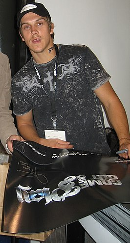 Jayson Mewes signing poster.jpg