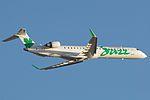 Jazz CRJ-705 (6974301103).jpg