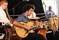Jazz Fest 2012 (7006738238).jpg