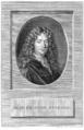 Jean-François Regnard 1810.png