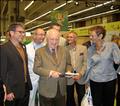 Jean-Gabriel Causse, invité d'honneur de Prêt à Porter Paris 2.png