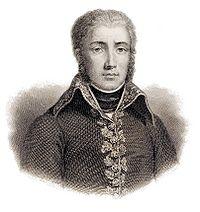 Jean-Victor Moreau.jpg