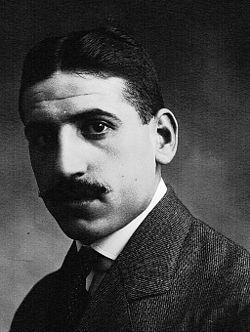 Jean Bouin 1911.jpg