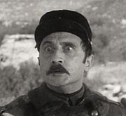 Jean Del Val in Flying Deuces.jpg