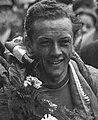 Jean Goldschmit, Ronde van Nederland 1948, Anefo Snikkers, crop 2.jpg