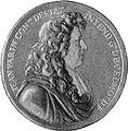 Jean Varin by Adolphe Varin.jpg