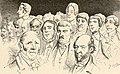 Jean qui grogne et Jean qui rit (1895) (14749530561).jpg