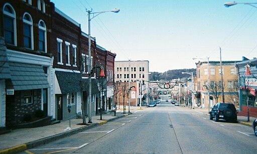 Park City Lancaster Pa Shooting
