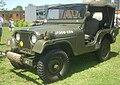 Jeep CJ (Ste. Anne De Bellevue Veteran's Hospital '10).jpg