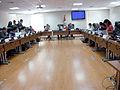 Jefe Del Reniec En Comisión De Relaciones Exteriores (6680283017).jpg