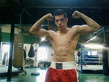 Jeff Thomas (boxer).jpg