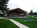 Jefferson Rotary Bandshell - panoramio.jpg