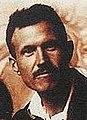 Jenő Bory (cropped).jpg