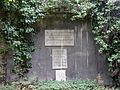 Jena Johannisfriedhof Theil.jpg