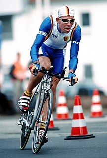2019 Ausverkauf Beste Neues Produkt Jens Lehmann (Radsportler) – Wikipedia