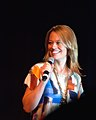 Jeri Ryan Star Trek Convention Las Vegas 20100805 1.jpg