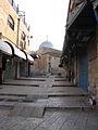 Jerusalem's Old City (4160096958).jpg