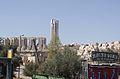 Jerusalem - First impression (5362223500).jpg