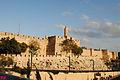 Jerusalem DSC 0836 (8936041363).jpg