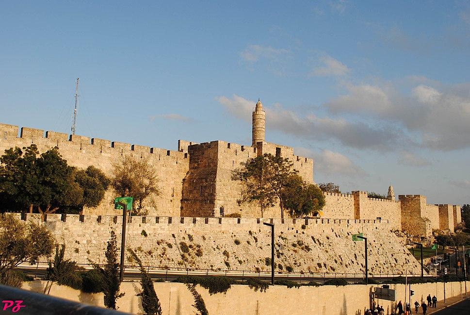 Jerusalem DSC 0836 (8936041363)