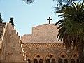 Jerusalem by Dainis Matisons (3308951110).jpg