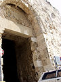 Jerusalem old city 3 (435578427).jpg