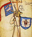 Jesus Coat of Arms 1.jpg