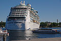Jewel of the Seas in Stockholm June 2011c.jpg