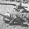 "Jewish Buffs (חיילים עברים בשירות רג'ימנט מזרח קנט, ""באפס"")-ZKlugerPhotos-00132h0-907170685123631.jpg"