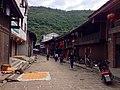 Jiangyou, Mianyang, Sichuan, China - panoramio (6).jpg