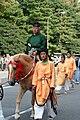 Jidai Matsuri 2009 532.jpg